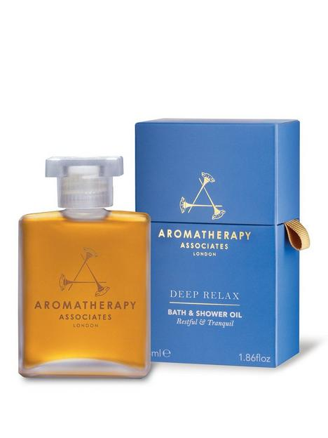 aromatherapy-associates-deep-relax-bath-and-shower-oil-55ml
