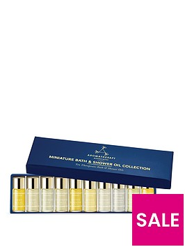 aromatherapy-associates-bath-amp-shower-oil-collection