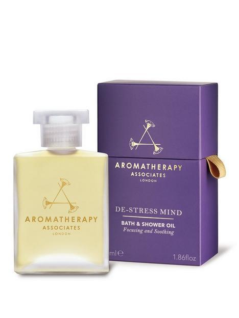 aromatherapy-associates-de-stress-mind-bath-and-shower-oil