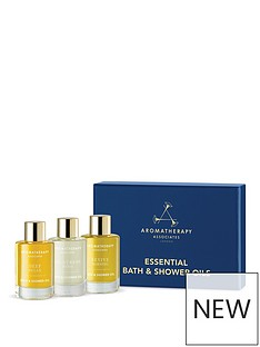 aromatherapy-associates-essential-bath-shower-oils-relax-de-stress-revive
