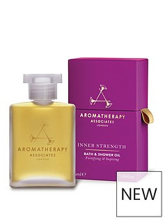 aromatherapy-associates-inner-strength-bath-and-shower-oil