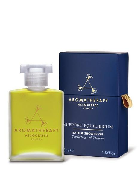 aromatherapy-associates-support-equilibrium-bath-and-shower-oil