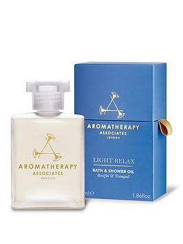 aromatherapy-associates-light-relax-bath-and-shower-oil