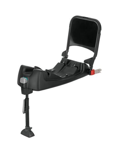 britax-babysafe-isofix-base-group-0-car-seat-base