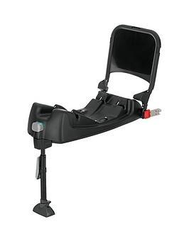 Britax Babysafe Isofix Base Group 0+ Car Seat Base