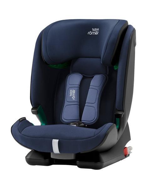 britax-advansafix-m-i-size-group-123-car-seat