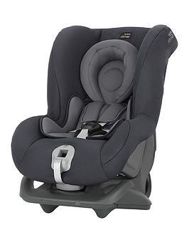 britax-first-class-plus-group-1-car-seat