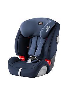 britax-evolva-123-sl-sict-group-123-car-seat