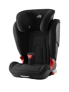 britax-kidfix2-r-group-23-car-seat