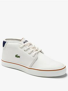 lacoste-boys-infant-ampthill-0120-chukka-boot-white