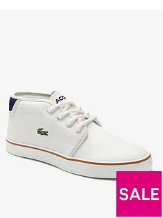 lacoste-boys-ampthill-0120-chukka-boot-white