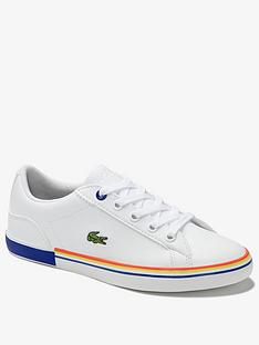 lacoste-boys-lerond-0320-trainer-white-multi