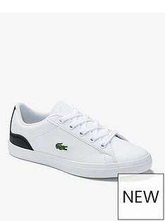 lacoste-boys-lerond-0120-trainer-white-black