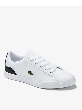 lacoste-boys-lerond-0120-trainer-white-black