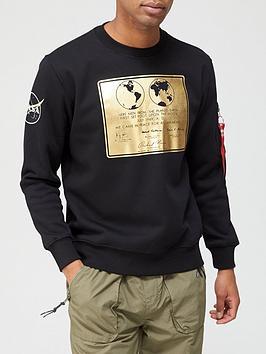 alpha-industries-lunar-metallic-plaque-sweatshirt-black