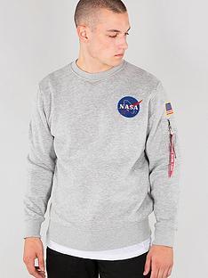 alpha-industries-space-shuttle-sweat-greynbsp