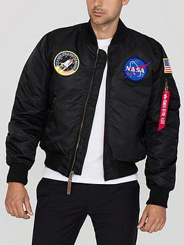 alpha-industries-ma-1-vs-nasa-bomber-jacket-black