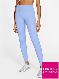 nike-one-luxe-leggings-lilacnbsp
