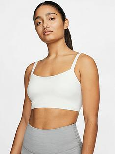 nike-light-support-indy-bra-whitenbsp