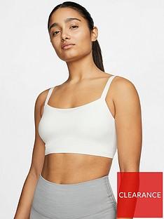 nike-light-support-indy-bra-whitenbsp