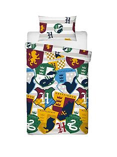 harry-potter-stickers-single-duvet-covernbspset