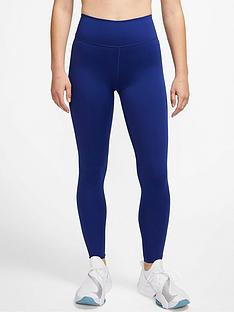 nike-one-luxe-legging-royalnbsp