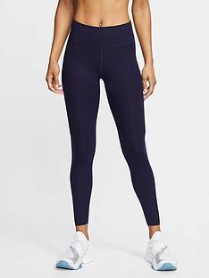 nike-one-luxe-legging-dark-bluenbsp