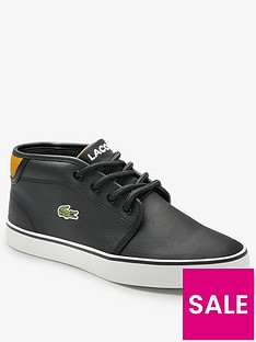 lacoste-boys-infant-ampthill-0120-chukka-boot-black