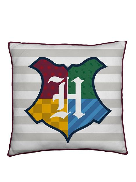 harry-potter-stickers-cushion