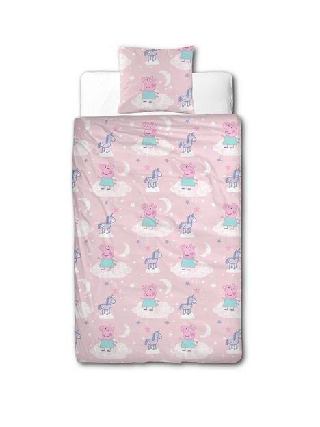 peppa-pig-stardust-toddler-bedding-bundle