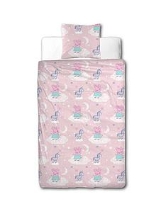 peppa-pig-stardust-toddler-bedding-bundle