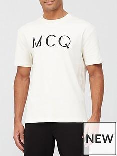 mcq-alexander-mcqueen-classic-logo-t-shirt-white