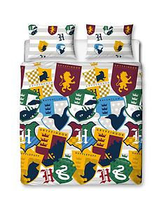 harry-potter-stickers-double-duvet-covernbspset