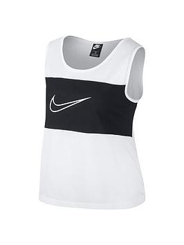 nike-nsw-mesh-tank-top-curve-white