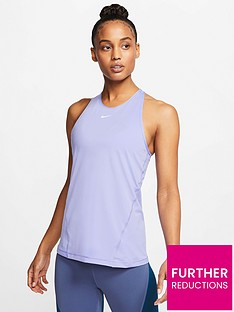 nike-training-pronbsptank-top-lilacnbsp