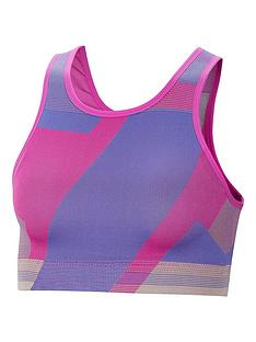 nike-light-support-seamless-sports-bra-pinknbsp