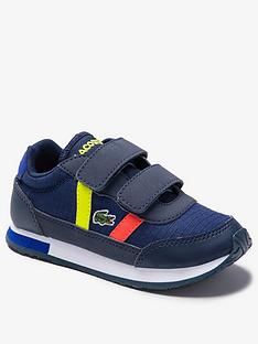 lacoste-boys-partner-0320-strap-trainer-navy