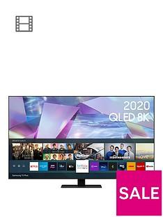 samsung-qe65q700t-2020-65-inch-q700t-qled-8k-hdr-1000-smart-tv