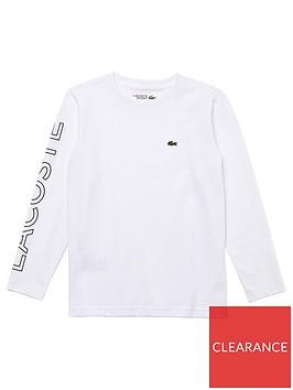 lacoste-sports-boys-long-sleeve-logo-t-shirt-white