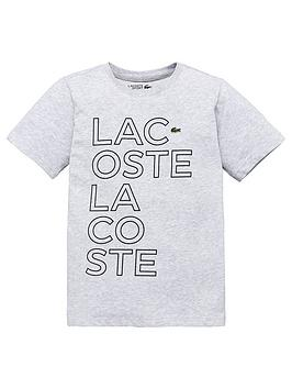 lacoste-sports-boys-short-sleeve-logo-t-shirt-grey