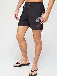 nike-tilt-5-inch-swim-shorts-black
