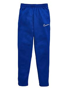 nike-youth-therma-academy-pant