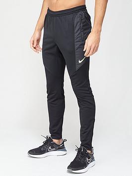 nike-strike-pants-black