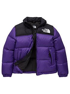 the-north-face-childrensnbsp96-retro-nuptse-down-jacket-purple