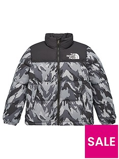 the-north-face-childrens-96-retro-nuptse-down-jacket-camouflage
