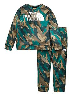 the-north-face-toddler-surgent-crew-set-camo