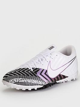 nike-mercurial-vapor-xiii-academy-astro-turf-football-boots-whiteblack