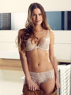 wonderbra-wonderbra-ivory-cloud-refined-glamour-triangle-bra