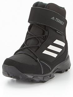 adidas-terrex-snow-rrd-boot-black