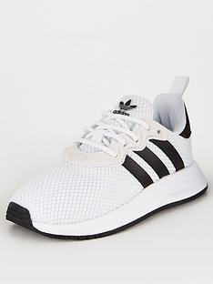 adidas-x_plr-childrens-trainers-whitenbsp
